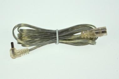 210cm Verbindungskabel für LED45/123/213LL