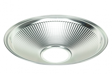 Reflektor für LED-Highbay Strahler,120 Grad