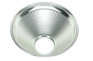 Reflektor für LED-Highbay Strahler 60 Grad