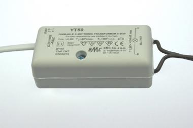 12V Tischnetzteil für Lichtleisten 36W