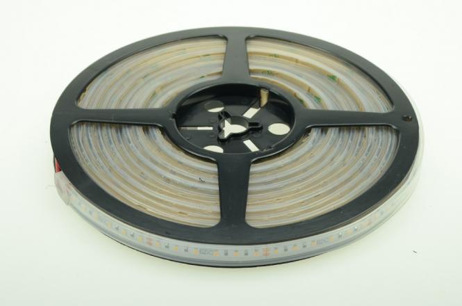 LED-Lichtband 680 Lumen 24V DC warmweiss 48W IP66, CRI>90 DC-kompatibel