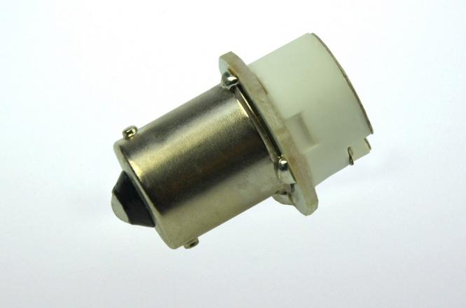 Sockeladapter G4 (Fassung oben) auf BA15d (Sockel)