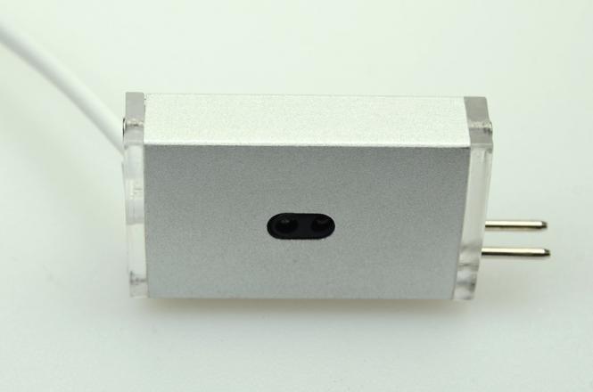 Infraror Sensorschalter 12/24 Volt DC