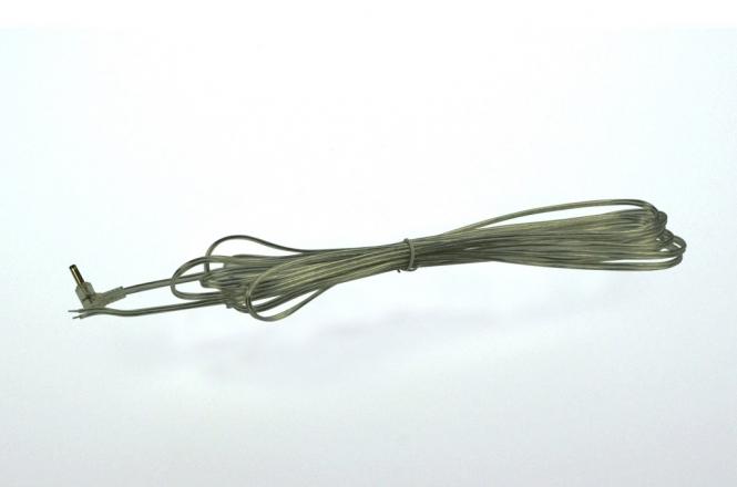 400cm Anschlusskabel