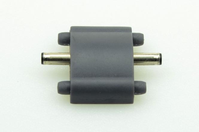 Eckverbinder für LED72LLT, LED72LL/2, indoor
