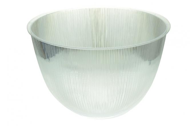 Reflektor für LED-High Bay Strahler,60 Grad